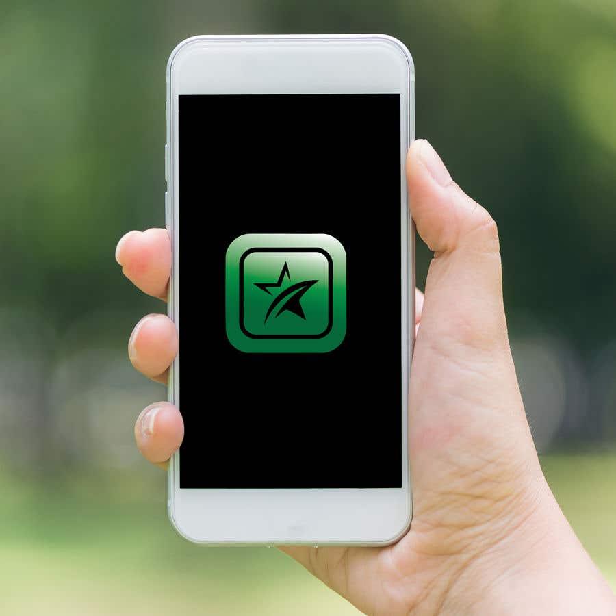 Фото внешний вид антенны смартфона использоваться