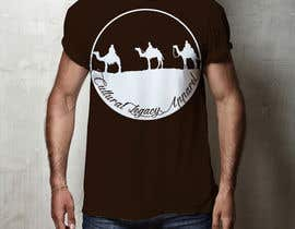 #19 for 3 Wise Men T-shirt by KellyBar