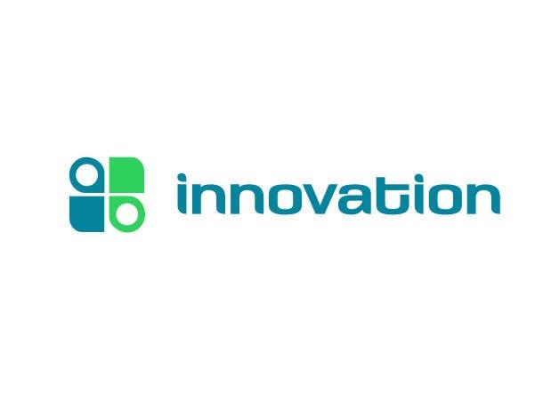 Konkurrenceindlæg #                                        60                                      for                                         Logo Design for Innovation