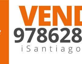 #74 para Diseño de carteles publicidad de andrsquiceno