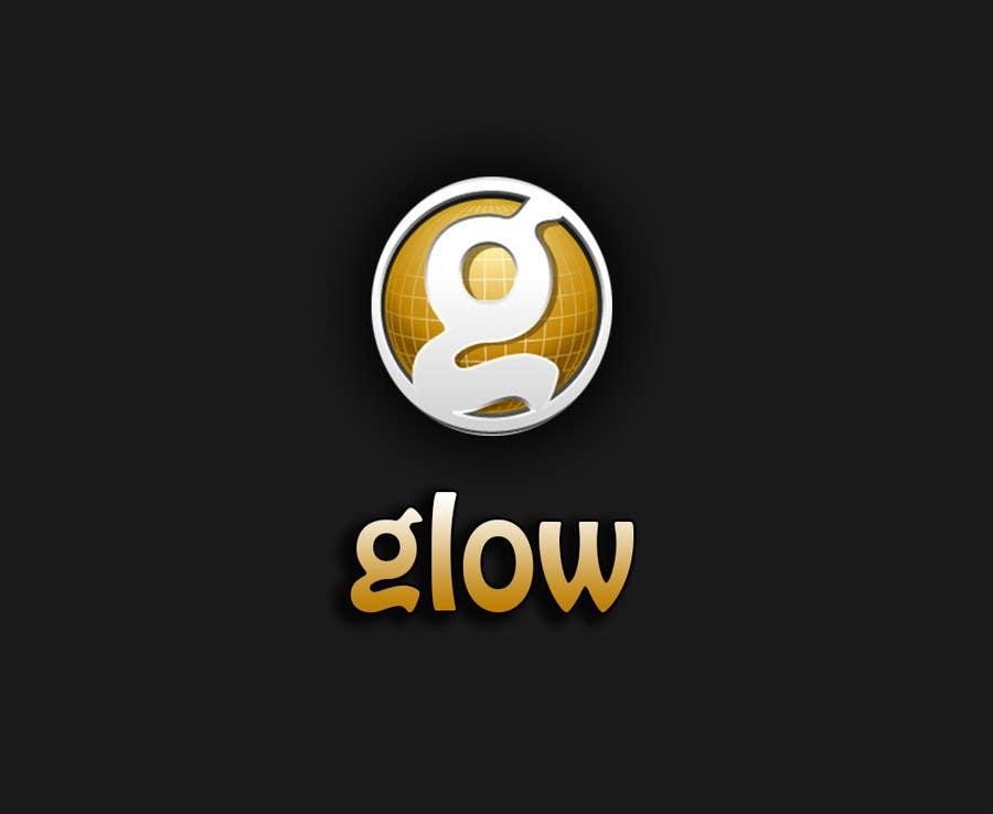 Bài tham dự cuộc thi #314 cho Logo Design for Glow Thai Lounge
