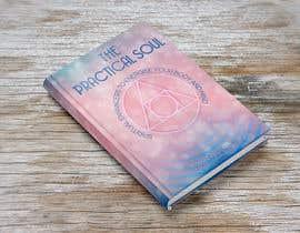 qwasoff tarafından Book cover design basic concepts için no 10