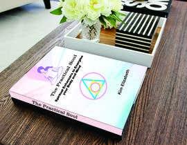 RabiaShahid99 tarafından Book cover design basic concepts için no 21