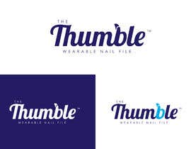 #119 for New logo for a rebrand by gokulsree