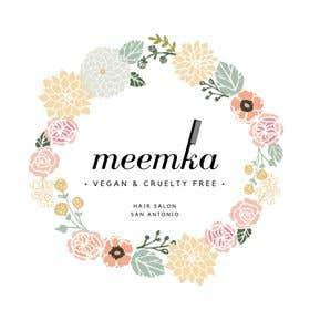 Image of                             Logo for Meemka
