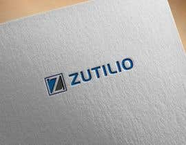 #148 for Create a logo for my commercial cleaning business - Zutilio by Rainbow60