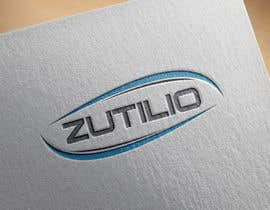 #15 for Create a logo for my commercial cleaning business - Zutilio by nauranugroho6