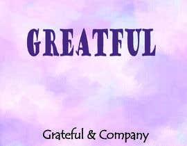 nº 44 pour Design for my gratitude cards par sabbirhossaino