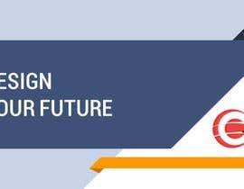 #7 cho Fresh design for ppt templates bởi sumonhosen888