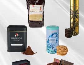 #4 for Mood Board of luxury packaging design by SERPGuru