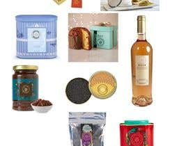 #8 for Mood Board of luxury packaging design by Graphbd
