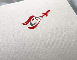 #6 for FUN and responsive passport and destination stamps design for SAAS av zahrann