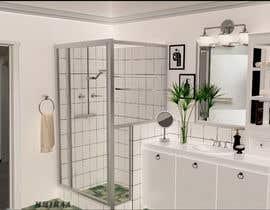 #20 for Bathroom furniture design by Mmiraaa