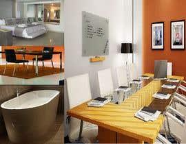 #27 for Bathroom furniture design by doroom