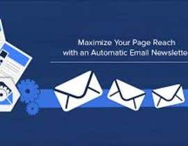 #3 cho Automated Weekly Newsletter bởi br87