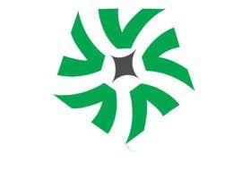 #112 para Design a Logo for Food Company called Gulf Arrow por EdesignMK