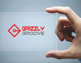 #21 for Design a Logo for Grizzly Groove af starlogo87