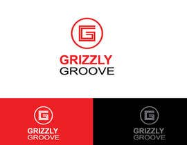 #44 for Design a Logo for Grizzly Groove af starlogo87