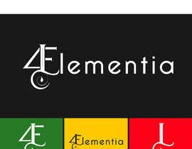 #50 for Logo para empresa de bongs artesanales by alegamez