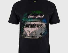 #9 for Design a T-Shirt by abdullahalimran3
