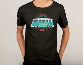 #15 for Design a T-Shirt by rnog
