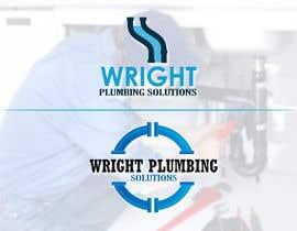 Nro 2 kilpailuun Design a Logo - Plumbing Business käyttäjältä Sheeraz403Abbasi