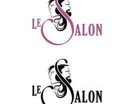 #135 untuk Design a Logo oleh popescumarian76