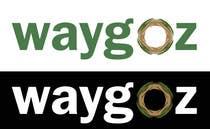 Graphic Design Contest Entry #298 for Logo Design for waygoz.com