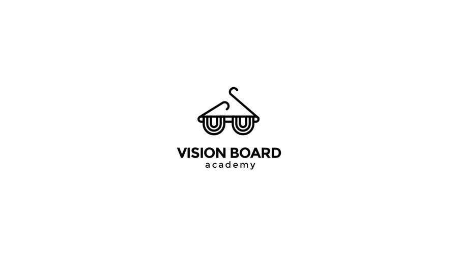 Natečajni vnos #302 za Design a Logo