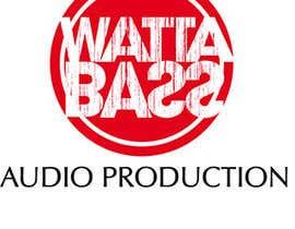#16 untuk Compose our song oleh wattabass