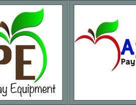#23 untuk Design a Logo for a Merchant Payments Processing Website oleh Raniproduction