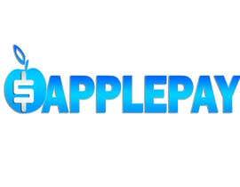 #34 untuk Design a Logo for a Merchant Payments Processing Website oleh dkavitha