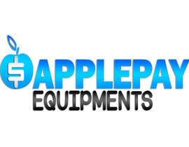 #35 untuk Design a Logo for a Merchant Payments Processing Website oleh dkavitha