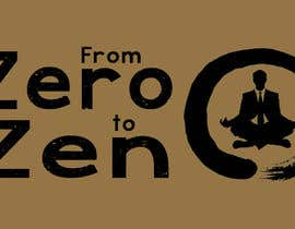 #12 para Illustration Design for From Zero to Zen por arfling
