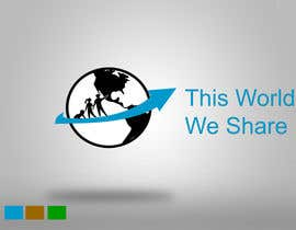 #18 untuk Design a Logo for Travel Blogger Family oleh shariffonline
