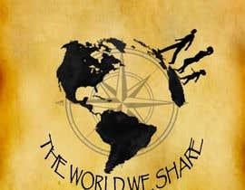 #11 untuk Design a Logo for Travel Blogger Family oleh shwetharamnath