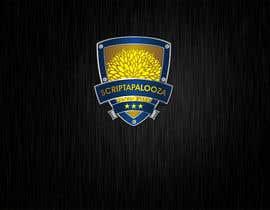Nro 187 kilpailuun Design a Logo käyttäjältä dulhanindi
