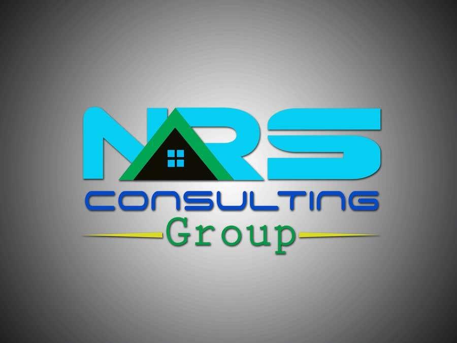 Entry #17 by masudamiin for Create a professional logo  Company name