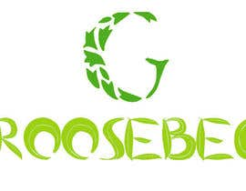 #2 untuk Design a Logo for Groosbeck's Organics oleh shwetharamnath