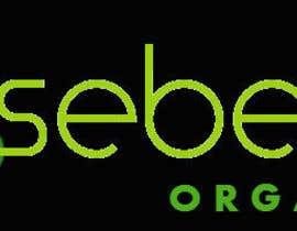 #5 untuk Design a Logo for Groosbeck's Organics oleh shwetharamnath