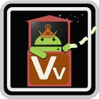 Entry # 46 for Icon or Button Design for The icon is for a Android application by