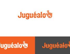 #27 for Diseñar un logotipo para una tienda online de Juguetes by logodxin3r