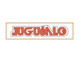 #24 for Diseñar un logotipo para una tienda online de Juguetes by labu771