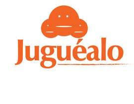 #43 for Diseñar un logotipo para una tienda online de Juguetes by owlionz786