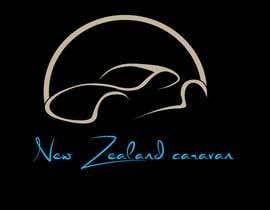ibrahimmojumdar tarafından Logo Design için no 21