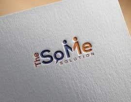 #302 for Logo Design by KUZIman