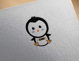 Nro 47 kilpailuun Logo Designing käyttäjältä Longwall