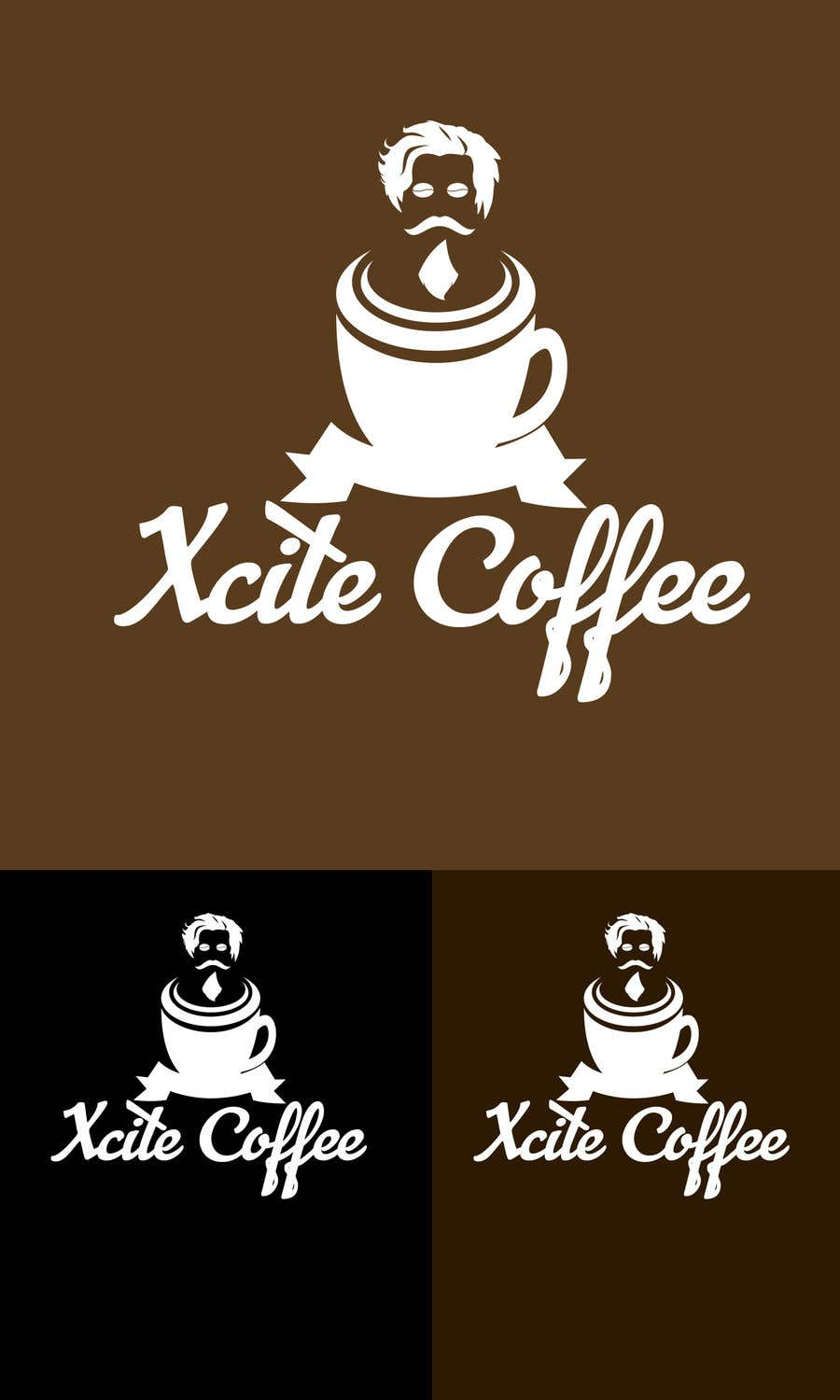 Contest Entry #211 for Logo (2x) for Drive Thru Coffee Shop