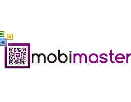 #605 for Logo Design for Mobimaster af ulogo