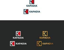 #76 for Logo (Textile Company) by ikari6